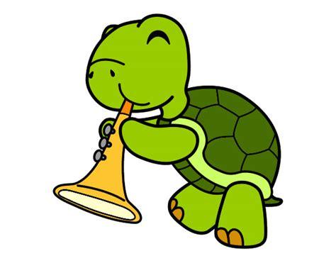 imagenes infantiles animadas maestra de infantil tortugas terrestres y marinas