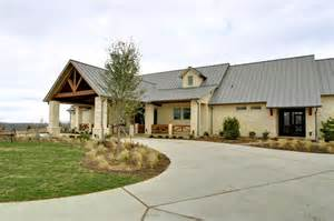 country homes builders