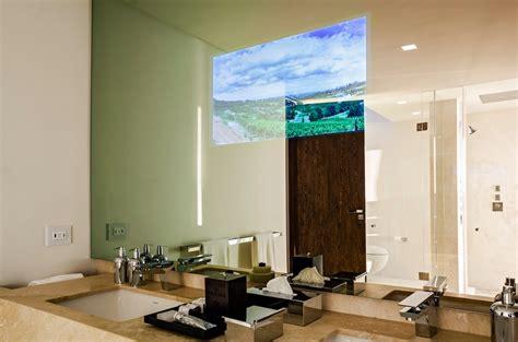 television in mirror for bathroom television in mirror for bathroom 28 images bathroom