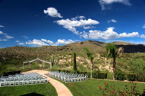 Photos around Saguaro Buttes   My Tucson Wedding
