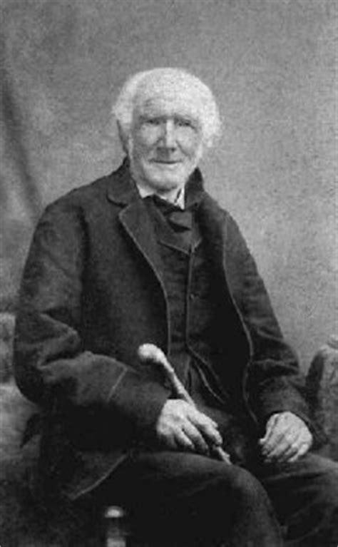 County Clare Birth Records Clare Genealogy Fairbairn Nee Mcnamara 1881 1955 By Rackstraw