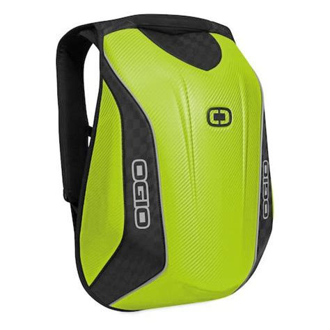 OGIO No Drag Mach 5 Backpack   RevZilla