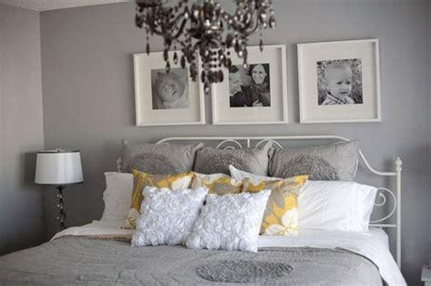 cuarto gris con rojo decoraci 243 n de habitaciones lujo comodidad y placer