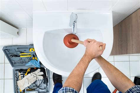 Residential Drain Cleaning Cape Coral Plumbing Service Tel 239 330 6115