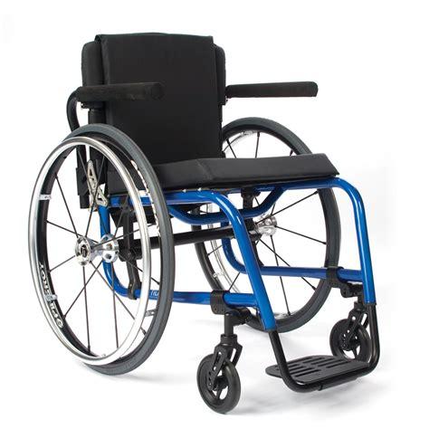 Wheel Chair R tilite aero r manual wheelchair ac mobility