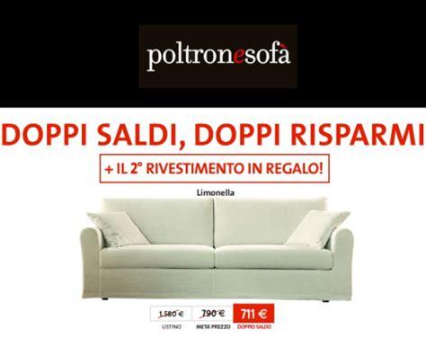 poltrone e sofa roma via cristoforo colombo infosofa co