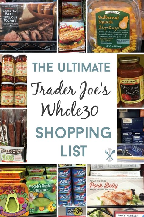 list of best shopping best 25 whole 30 trader joes ideas on easy
