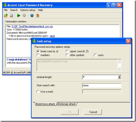 software reset admin password free administrator password recovery software
