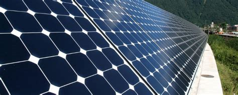 Power O Cina importing solar panels from china the ultimate guide