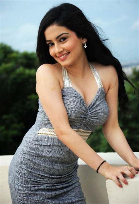 indian film hot image indian hot actress stills hot pinterest hot