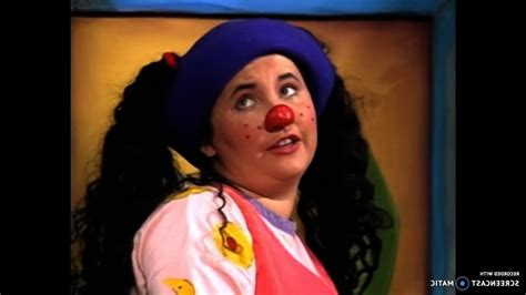 the big comfy couch all fall down big comfy couch all aboard for bed carolinenixonsblog com