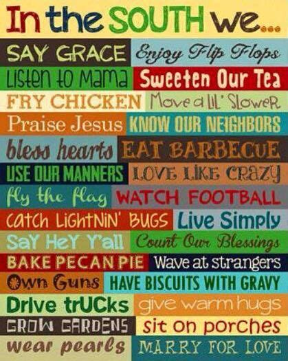 whatever floats your boat lyrics country song best 25 southern sayings ideas on pinterest