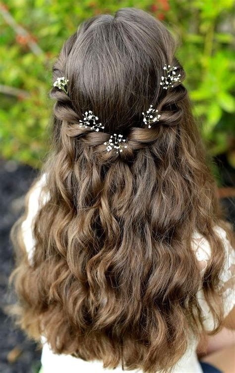 graduation hairstyles for long hair with cap 15 photo of long hairstyles for graduation