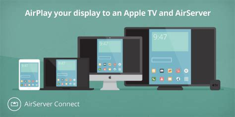 how to mirror android to apple tv how to use an apple tv in the pe classroom the p e