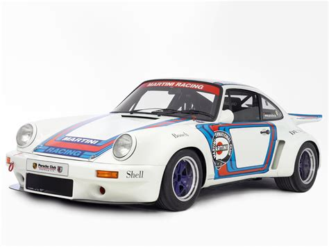 Porsche Scene by Porsche Scene Features Top Story In Porsche Scene 06