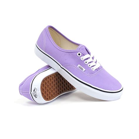 light purple vans skool light purple vans for imgkid com the image