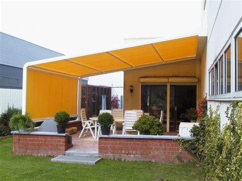 tettoia per esterno coperture per esterni pergole tettoie giardino
