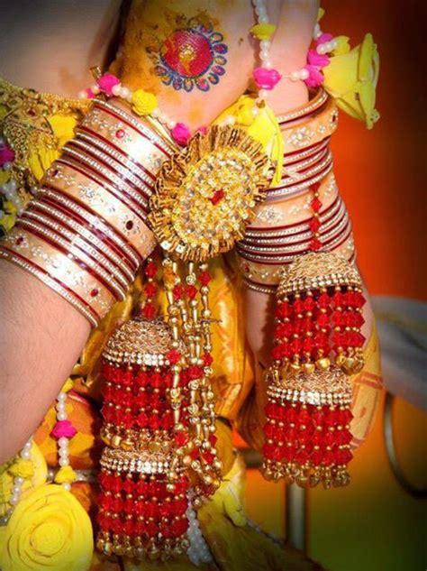 wedding snaps biyer sajwedding snaps