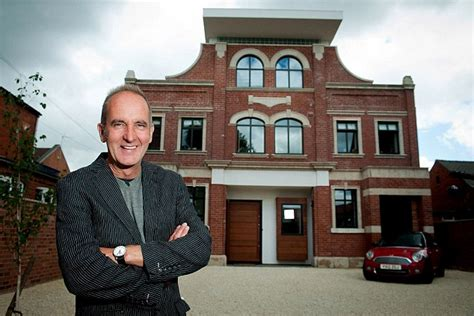 home design television programs rent property don t buy urges kevin mccloud daily
