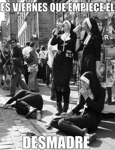 Imagenes Viernes De Desmadre | viernes de desmadre todo suena mas chingon en espa 241 ol