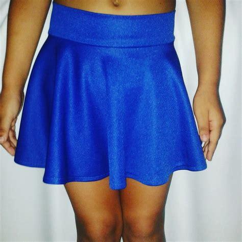 faldas de cortas faldas cortas corte princesa circulares para ni 241 as bs