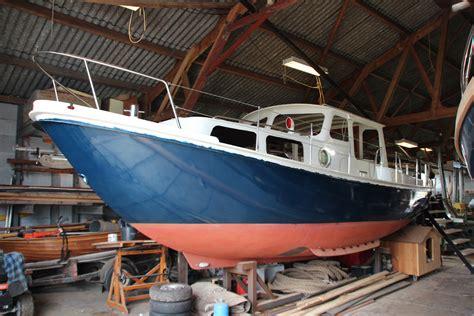 gillesen vlet de onrust jacht en scheepsbouw schepen in de verkoop
