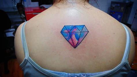 tattoo diamond galaxy 21 galaxy tattoo designs ideas design trends premium