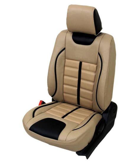 auto seat upholstery cost vini