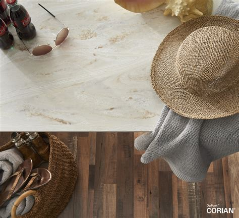 corian limestone prima concrete corian new 2017 corian colours introduces concrete