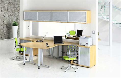 Design Office Desks Prepossessing 50 Contemporary Desk Designs Design Decoration Of Best 25 Contemporary Desk