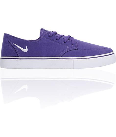 Sepatu Nike Braata Lr Canvas 6 0 nike shoes 6 0 braata lr canvas provincial archives of