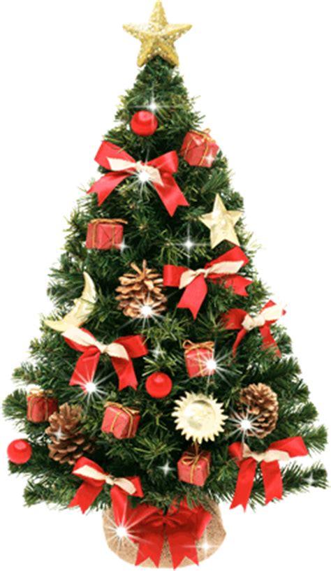 gifs animados de arboles de navidad animaciones de