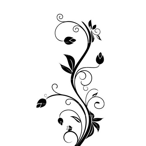 abstract paintings coloring book a different of grayscale coloring books floral clipart floral clip frames free clipart images