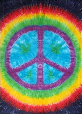 peace wallpaper for bedroom 747 best art peace sign images on pinterest peace signs hippie art and