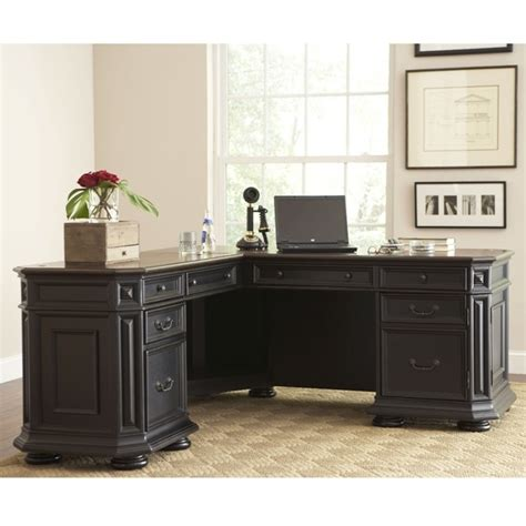 office depot desk with hutch office depot desk with hutch realspace landon desk with