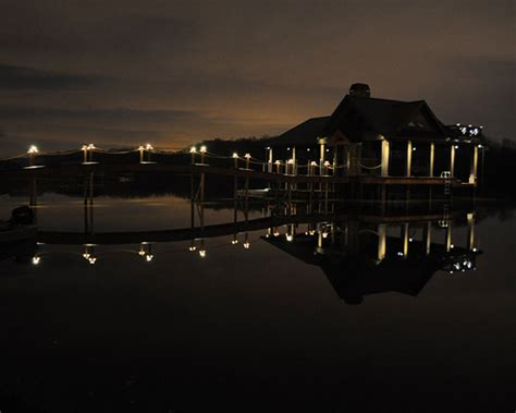 Lighting Gallery Chattanooga by A Fantastic Dock By Chattanooga Tennessee S Dr Dock