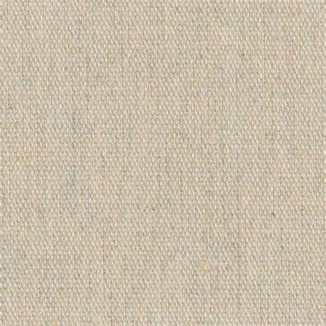 upholstery fabric outdoor sunbrella renaissance heritage papyrus 18006 0000 indoor