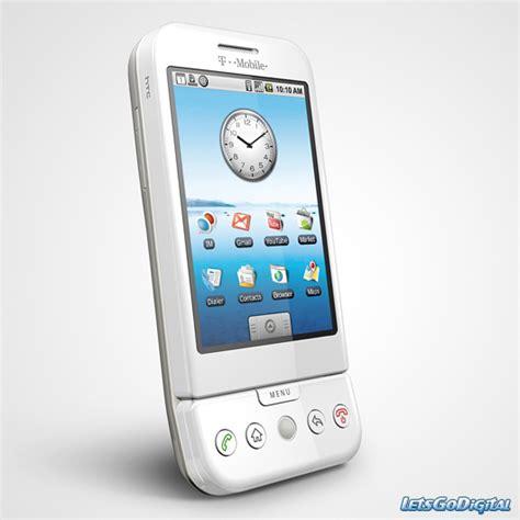 t mobile g1 t mobile g1 letsgodigital