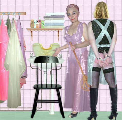 aunt wandas plastic salon aunt anna s plastic salon related keywords aunt anna s