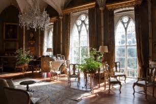 Home Interiors Ireland Joao Chaves An Aristocrat S View Of Ireland S Great Country Houses