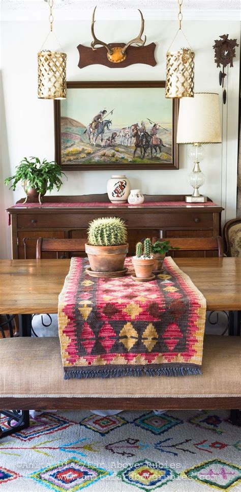 2566 best bohemian decor images on