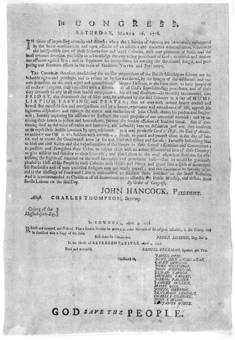 prayers proclamations a jewish prayer for peace between england and her colonies on a public day of fasting and prayer
