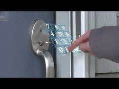 new house technology 1000 images about technology on pinterest hologram