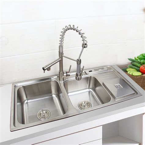 buy wholesale stainless steel kitchen sink from