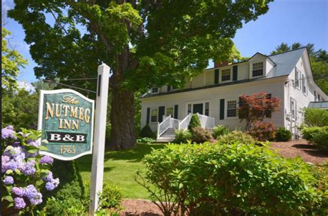 bed and breakfast nh 10 most charming bed and breakfasts in new hshire