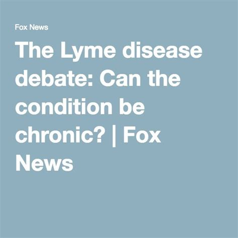Lyme Bartonella Detox by 17 Best Images About Lyme Disease Other Vector Borne