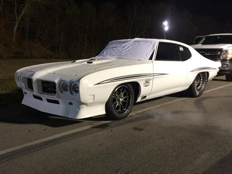 street outlaws big chief crow crow white street outlaws 405 pinterest cars