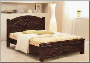 Luxury Master Bedroom Designs Classic Design Beds Wood Bed Designs In India Classic Bed