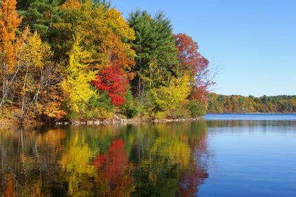 walden pond bookstore grand lake nature is sacred elements of transcendentalism