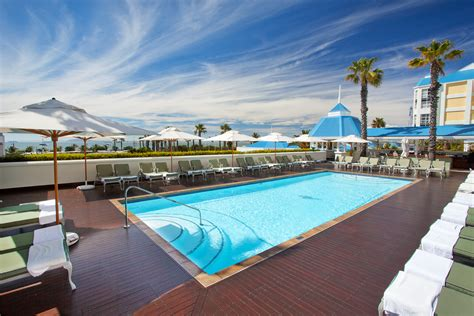 table bay hotel cape town checking in table bay hotel in cape town world of
